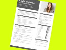 Absolutely Free Resume Maker absolutely free resume Picture Ideas References 98