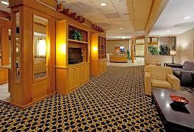 hotel wyndham garden summerville