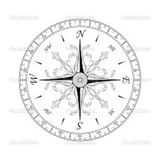 Small Picture Best 20 Vintage compass tattoo ideas on Pinterest Compass