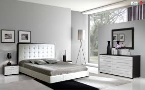 S Bedroom Furniture White Furniture In Bedroom Raya Furniture