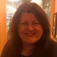 "9 ""Wendy Barnett"" profiles   LinkedIn"