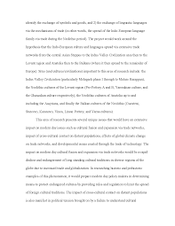 essay on indus valley civilization mesopotamia compared to essay  if i could be a essay iupui this is only a preview legacy of the indus valley civilization