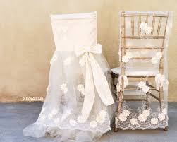 wedding chair decor covers signs 7
