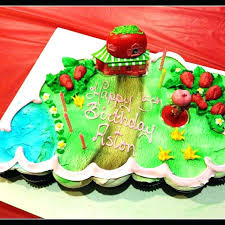 Safeway Birthday Cake Designs Birthday Cakes Catalog Birthday Cake