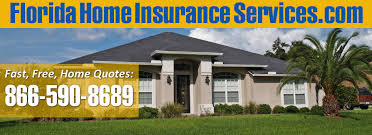 Florida Home Insurance Services Low Cost Florida Homeowners Classy Homeowners Insurance Quotes Florida