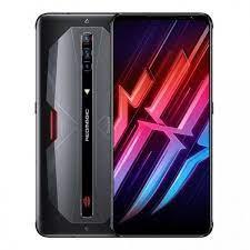 ZTE nubia Red Magic 6S Pro specs, price ...
