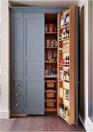 kitchen storage cabinets with doors. Interesting Kitchen Kitchen Storage Cabinets With Doors 89b5ec8b5e3ced84e5a018e2b9f03aa8  Pantry Built In Farm On C
