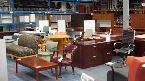 Apex Office Design Office Furniture Rentals Raleigh Cary Apex Durham
