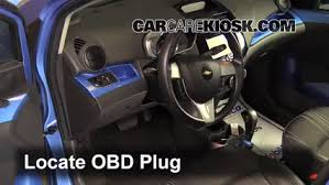 chevrolet matiz fuse box location basic guide wiring diagram \u2022 1998 daewoo lanos fuse box diagram interior fuse box location 2013 2015 chevrolet spark 2014 rh carcarekiosk com daewoo matiz 2000 fuse box diagram daewoo matiz fuse box location