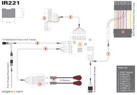 sata wire diagram esata wiring diagram \u2022 wiring diagrams j rj45 wiring diagram at Data Wiring Diagram