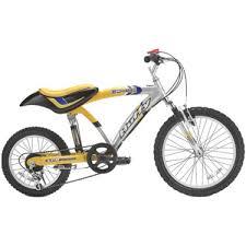 west coast choppers bike 79 95 ridemonkey forums
