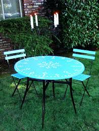 outdoor bistro table and chair set bistro table and chairs after outdoor cast iron aluminium bistro