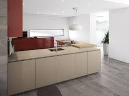 Minimalist Kitchen Designs Mesmerizing Home Remodeling Design Minimalist