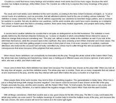 define courage essay write a science lab define courage essay