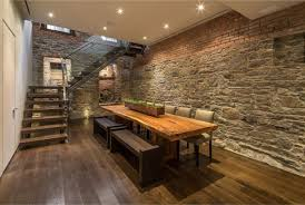 15 outstanding rustic dining design ideas rustic dining tablesreclaimed wood dining tableelegant