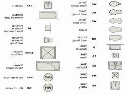 Kitchen Floor Plan Symbols Appliances kitchen floor plan symbols