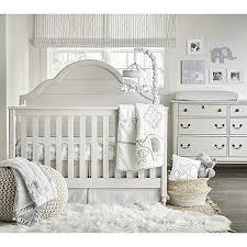wendy bellissimo 4pc nursery