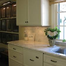 cabinet pulls oil rubbed bronze. Oil Rubbed Bronze Kitchen Cabinet Pulls Design Ideas Intended For Handles 14