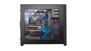 best small form pc best pc cases 2018 build a quiet stylish pc from 48 expert reviews