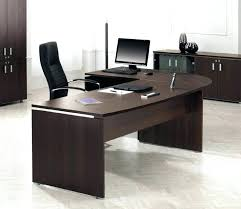 inexpensive home office furniture. Home Office Chairs Sydney Medium Image For Cheap Furniture Inexpensive R