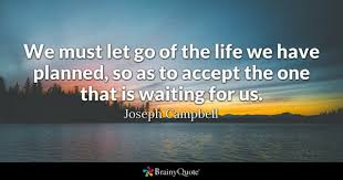 Life Quote S Gorgeous Waiting Quotes BrainyQuote