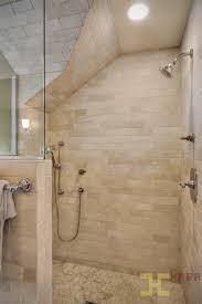 bathroom remodeling seattle. Queen Anne Seattle Bathroom Remodel By Hara Construction Remodeling H