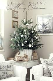Christmas Trees Small