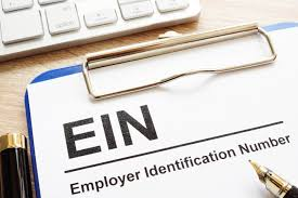 Maybe you would like to learn more about one of these? Where To Get A Business Credit Card With Ein Only Rare But Available First Quarter Finance