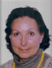 Joan Rosetta Dwyer Obituary - Newtown, Connecticut , Honan Funeral ...