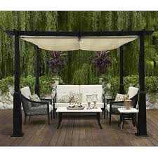 elegant outdoor furniture. Elegant Outdoor Patio Canopy Ideas 1000 Images About Backyard Canopies On Pinterest Furniture R