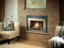 convert wood fireplace to gas converting wood fireplace to gas s converting wood fireplace gas insert