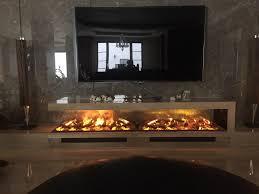 Stylish Ideas Water Vapor Fireplace Dimplex Opti  FirePlace IdeasWater Vapor Fireplace
