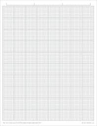 Printable Isometric Graph Paper A3 6 Best Images Of Grid And