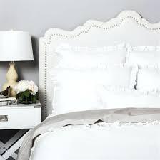 full size of white ruffle duvet cover twin waterfall ruffle duvet cover twin xl bedroom inspiration