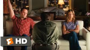 The Break Up 810 Movie Clip Mediation 2006 Hd