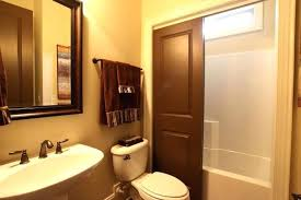 apartment bathroom designs. Apartment Bathroom Decorating Ideas Medium Size Of Home Decor Small . Designs