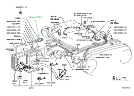 1989 toyota 3 0 v6 engine diagram wiring diagram for you • toyota 3 0 engine diagram wiring diagram library rh 3 17 8 bitmaineurope de 1989 3 0 v6 toyota rwd engine diagram 1989 3 0 v6 toyota rwd engine diagram