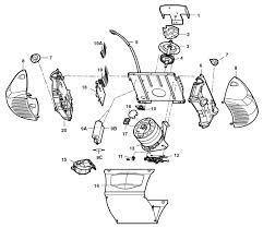 liftmaster 2595 parts schematic liftmaster motor assembly parts
