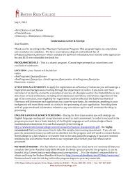 Pharmacy Technician Cover Letter Twhois Resume