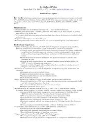 Best Solutions Of 100 Management Resume Summary About
