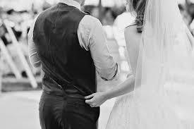 Glückwünsche Zur Silbernen Hochzeit Formulieren Grusskartenladende