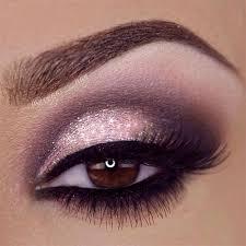 15 valentines day eye makeup ideas looks 2016
