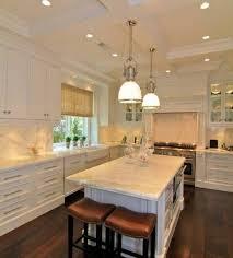 bright kitchen lighting fixtures. Small Kitchen : Lighting Bright Light Fixtures Marvelous L