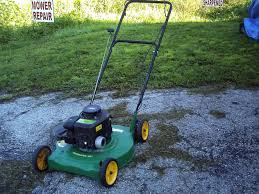 weed eater lawn tractor. lawn mower parts inch mulching push with cc model sears partsdirect weedeater weed eater tractor