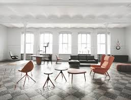 hillside contemporary furniture. hillside contemporary furniture bloomfield hills m