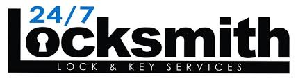24 hour locksmith. Brilliant Hour CALL US 8593880765 On 24 Hour Locksmith