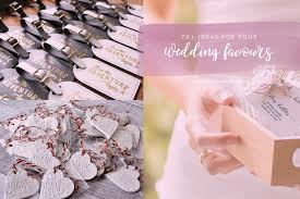 before you get up in arms about the cost wedding favours are optional i originally decided not to do favours for my wedding as our budget was tight