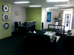 colorful office space interior design. Colorful Office Space Interior Design Wallpaper I