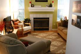 Living Room Rugs On Furniture Living Room Best Living Room Ideas With Black Leather