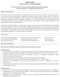 Business Analysis Software Free Download Business Analysis Requirements Template For Current System